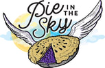 Pie in the Sky